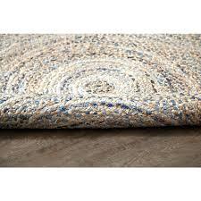 jute rug pad rug pads hair and jute rug pad jute rug pads
