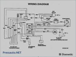 whirlpool fridge wiring diagram canopi me at refrigerator diagram repair whirlpool refrigerator wiring diagram whirlpool fridge wiring diagram canopi me at refrigerator diagram reference whirlpool fridge wiring diagram