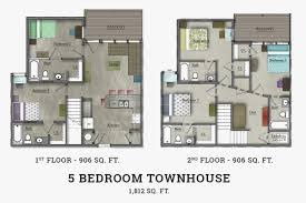 Exceptional One Bedroom Apartments In Colorado Springs New Modern Design 1 Bedroom  Apartments Colorado Springs Bedroom