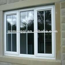 Windows For Homes Designs Awesome Inspiration Ideas