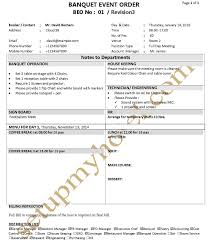 create paycheck stub template free adp pay stub template free best samples templates