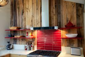 Kitchen Wall Finish A Tour Of My Kitchen Vanille Verte