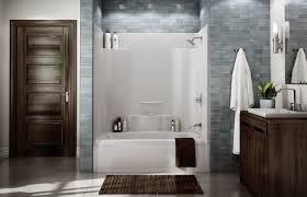 lasco bathtubs home depot jacuzzi bathtubs
