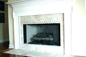 white tile fireplace amusing glass tile fireplace white tile fireplace white concrete fireplaces mantels surrounds tiles