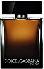 <b>Dolce & Gabbana The One for</b> Men - Eau de Parfum, 100ml : Buy ...