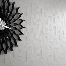 Contemporary Wallpaper Designs Uk Top 50 Contemporary Wallpaper Ideas With Images Home Decor