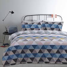 linen house anglesea