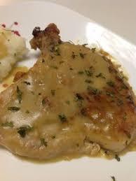 Cajun Smothered Pork Chops Recipe  BettyCrockercomCountry Style Smothered Pork Chops