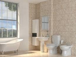 glass wall tile for bathroom bathrooms design glass tile porcelain floor tiles floor tiles design bathroom