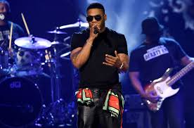 2020 AMAs: Nelly Performs 'Country Grammar' Medley | Billboard