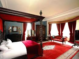 black and red bedroom. Black And Red Bedroom Decor White Nice Home Decoration Interior S