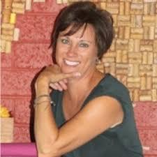 142: Patti Tveit Milligan, Registered Dietitian and former ...