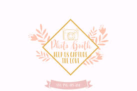 Happily ever after 461 gifs. The Wedding Sign Bundle Graphic By Graphipedia Creative Fabrica