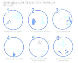 cleaning lamp shades cleaning lamp shades how to clean cloth lamp shades cleaning chandelier prisms how