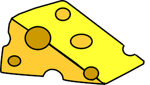 cheese block clipart. Brilliant Block Images For Cheese Block Clipart And Library