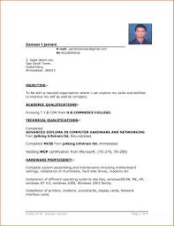 Eye Catching Resume Templates Microsoft Word Template Microsoft Word Cv Template Free Microsoft Word