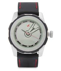 fastrack sports 3099sp03 men s watch buy fastrack sports fastrack sports 3099sp03 men s watch
