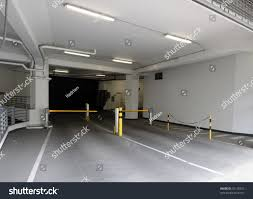 basement parking entrance. Wonderful Parking Entrance Ramp To Underground Parking Garage Inside Basement Parking A