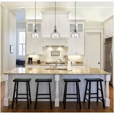 Pendant Kitchen Island Lights Kitchen Kitchen Island Pendant Lighting Ideas Beautiful Glass