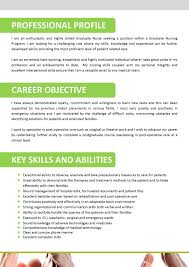 Sample Resume Of Assistant In Nursing Aged Care Fresh Aged Care