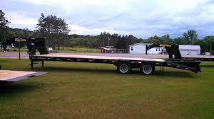 2017 big tex 40 ft 22gn hd tandem dual axle gooseneck 2017 big tex 40 ft 22gn hd tandem dual axle gooseneck