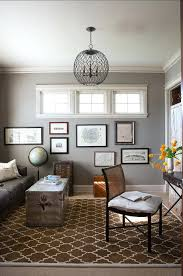 home office color ideas. exellent color full image for best paint colors for small home office  photos  inside color ideas