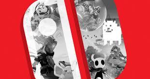 Nintendo switch nsz 2020 collection download 1fichier. Estos Son Los Mejores Juegos De Nintendo Switch En 2018