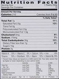 kelloggs pop tarts frosted brown sugar cinnamon 21 oz you can get more dels by ing on the image
