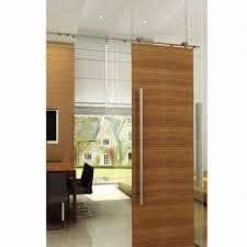 office sliding doors. Office Sliding Door China Wooden Suitable For Home And Fitment Doors E