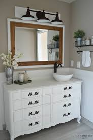 apartment marvelous bathroom vanity without top 14 hall bath with sink flip bathroom vanity without top