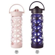 lifefactory glass water bottles previous next
