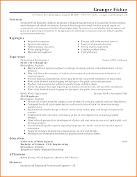 How To Format A Resume In Word How To Format A Resume On Word Beauteous How To Format A Resume In 30