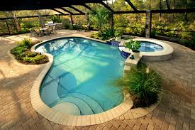 Cool Pool Ideas furniture captivating design ideas cool pool pavers picture 4773 by guidejewelry.us
