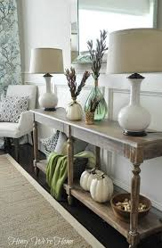 entry foyer table. Alluring Foyer Entry Tables And Best 25 Table Decor Ideas On Home Design Console L