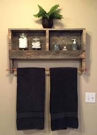 wood towel stand. Wood Towel Rack For Bathroom Racks On Bronze  Bathrooms . Stand A
