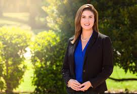 Menninger Clinic Staff   Ashley LeMaire   Clinical Neuropsychologist
