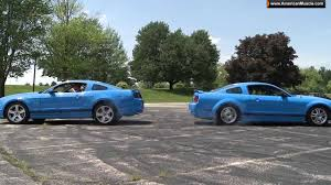 We Need a Name! 2006 Mustang GT Project Car - YouTube