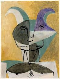 best picasso a l ecole images picasso art pablo  pablo picasso self portrait 1907 descriptive essay essay on are video games good for your health nurse practitioner essay zeal research study ib tok essay