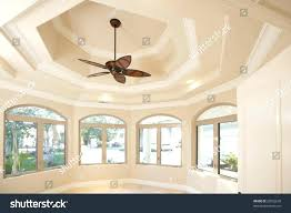 architecture ceiling fan height for vaulted popular cathedral theteenline org throughout 0 from ceiling fan