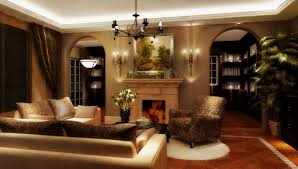 full size of lighting plug in hanging light fixtures stunning ceiling fixtures plug in hanging