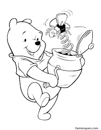Printable Kid Coloring Pages Coloring Pages Visitpollinoinfo