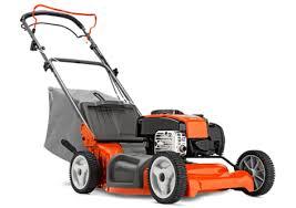 husqvarna garden tractor attachments. Lawn Mowers Husqvarna Garden Tractor Attachments