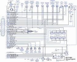 bmw battery wiring diagrams wiring diagram user bmw e60 battery wiring wiring diagram toolbox bmw battery wiring diagrams