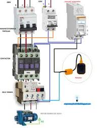 forward reverse phase ac motor control star delta wiring diagram proporciona carga de imatildeiexclgenes libre y la integraciatildesup3n de alojamiento para los foros de fotos
