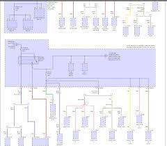 2004 Hyundai Santa Fe Wiring Diagram Wiring Diagram 05 Hyundai Santa Fe