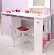 cute desk accessories cute desk accessories for women cute desk accessories target