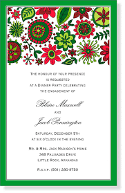 example of christmas party invitations wedding invitation sample wording for christmas dinner invitation wedding sample