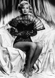 Zsa zsa gabor was a celebrity and socialite for decades mostly for being herself. Zsa Zsa Gabor The Prototype Of The Famous For Being Famous Celebrity