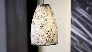 pendant lighting canada industrial pendant lighting turkish lamps modern pendant lighting multi light pendant pendant lights