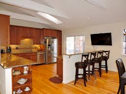 Remodeling A Kitchen Kitchen Remodel Cost 10876 At Scandinavianinteriordesigncom